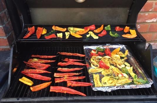 grill-e1493737377592.jpg